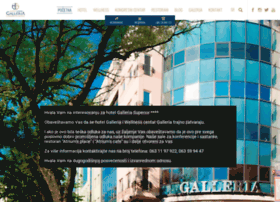 galleria-center.com