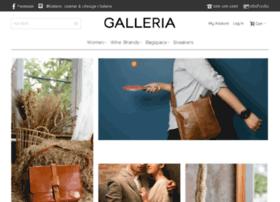 galleria.co.th
