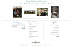 galleria.photoreflect.com