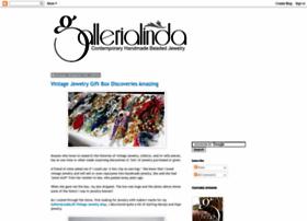gallerialindashowcase.blogspot.com