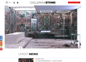 galleriaofstone.net