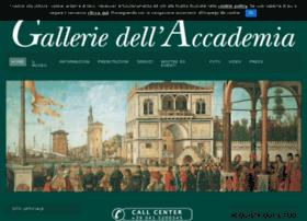 gallerieaccademia.org