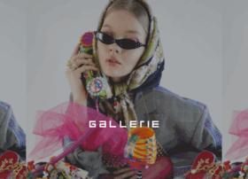 galleriebyspinns.com