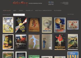 gallerierouge.com
