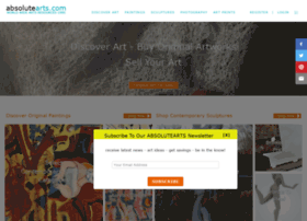 galleries.absolutearts.com