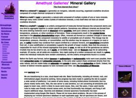 galleries.com
