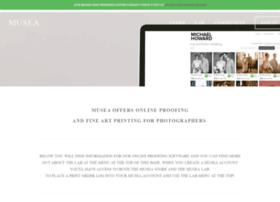 galleries.mymusea.com