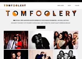 galleries.tomfoolerysf.com