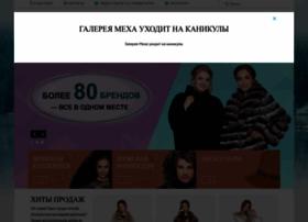 gallery-furs.ru