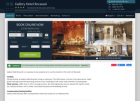 gallery-hotel-recanati.h-rez.com