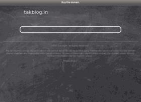 gallery-sky.takblog.in