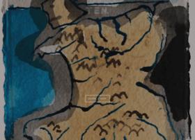 gallery-ten.co.uk