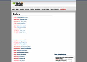 Gallery.123telugu.com