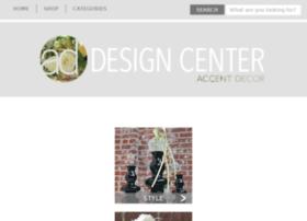 gallery.accentdecor.com