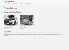 Gallery.achtuning.com