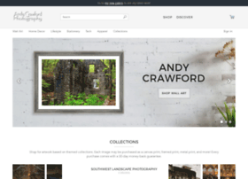 gallery.andycrawford.photography