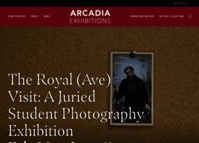 gallery.arcadia.edu