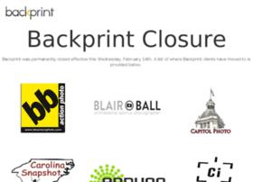 gallery.backprint.com