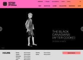 gallery.ca