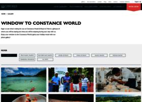 gallery.constancehotels.com