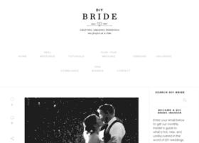 gallery.diybride.com