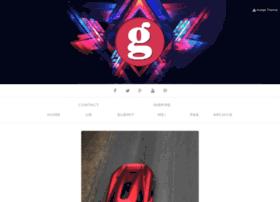gallery.gencept.com