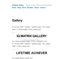 gallery.iqmatrix.com
