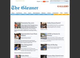 gallery.jamaica-gleaner.com