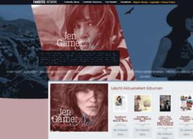 gallery.jen-garner.net
