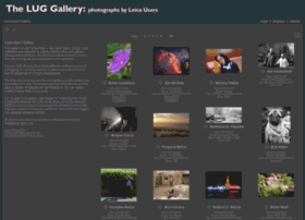 gallery.leica-users.org