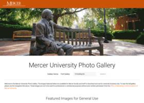 gallery.mercer.edu