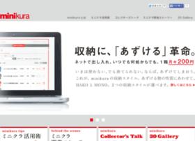 gallery.minikura.com
