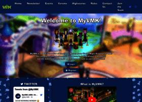 gallery.myvmk.com