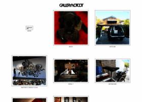 gallery.notcot.com