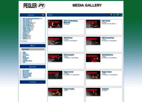 gallery.pegleryorkshire.co.uk