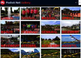 gallery.podisti.it