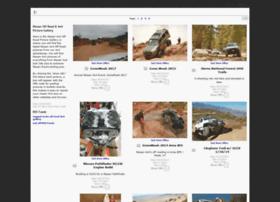 gallery.ruggedrocksoffroad.com