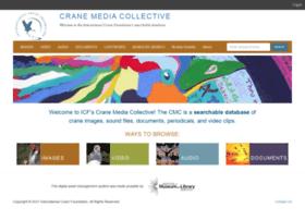 gallery.savingcranes.org
