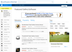 gallery.software.informer.com