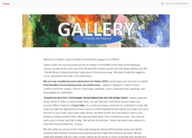gallery.submittable.com