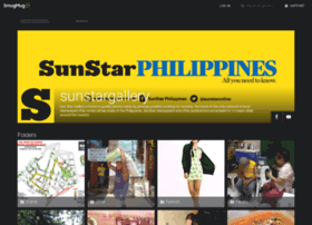 gallery.sunstar.com.ph