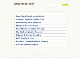 gallery.tollyscreen.com