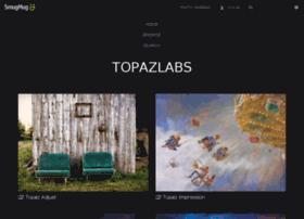 gallery.topazlabs.com