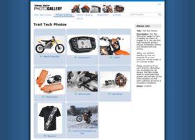 gallery.trailtech.net