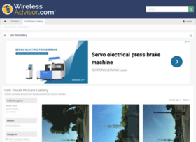 gallery.wirelessadvisor.com