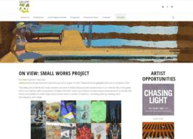 gallery263.com