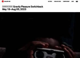 gallery400.uic.edu