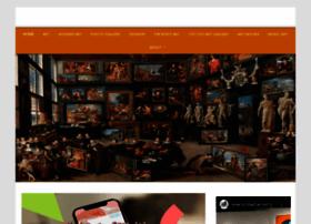galleryartdirectory.com