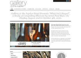 galleryatthejupiter.com