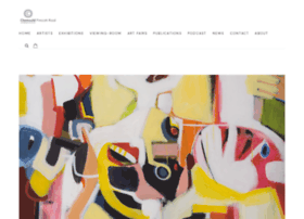 gallerychemould.com